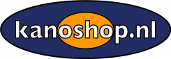 Kanoshop.nl | Dé Kano & Kajakwinkel van Nederland
