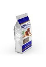Naturis Naturis Lam & Rijst Sensitive 15 kg
