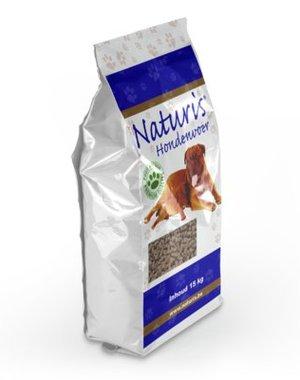 Naturis Lam / Rijst Sensitive