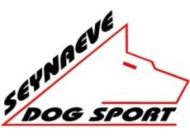 Seynaeve Dogsport