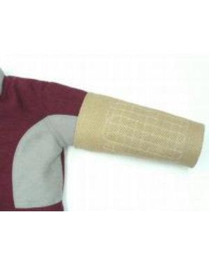 Seynaeve Dogsport Overtrek bijtpak - Arm Lang