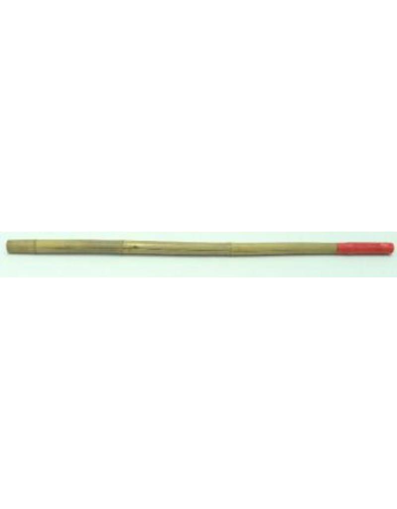 Seynaeve Dogsport Ringlatten gesneden - Bamboe