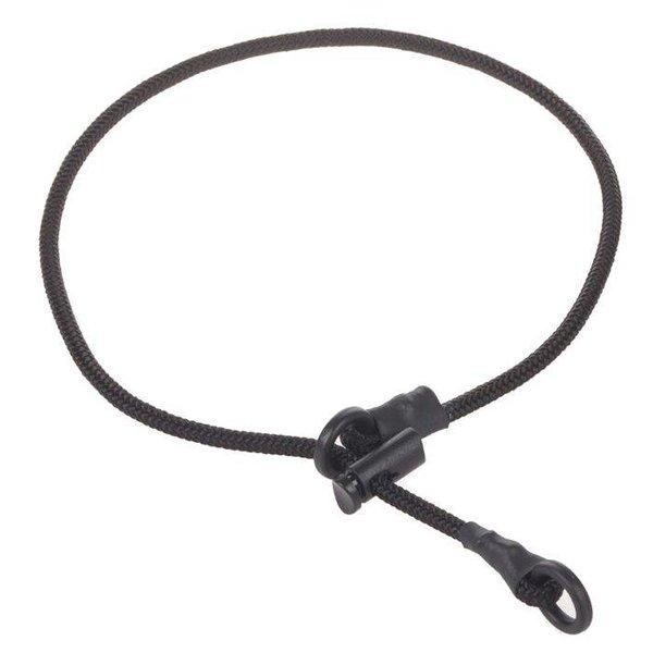 Hondensport-Artikelen Contact Collar 5mm + Stop