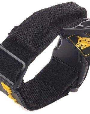 K9 Evolution COP Halsband 50mm