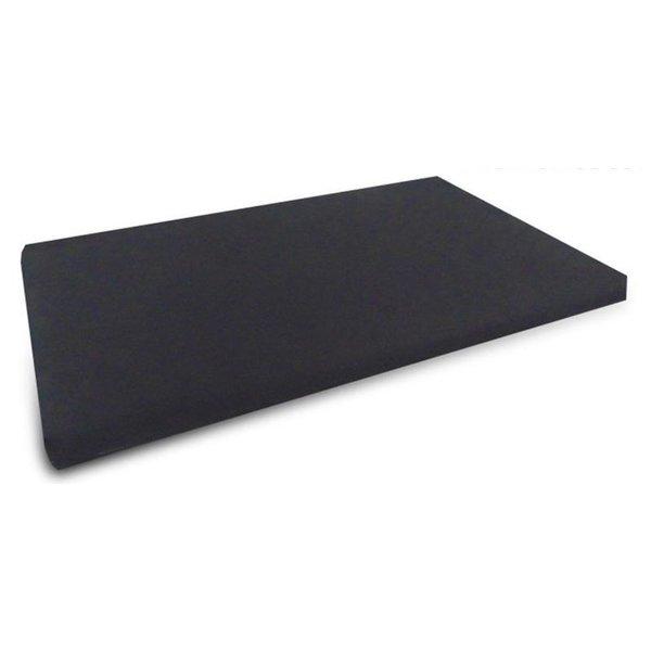 K9 Evolution Honden Bed leatherlook 100x70x3cm