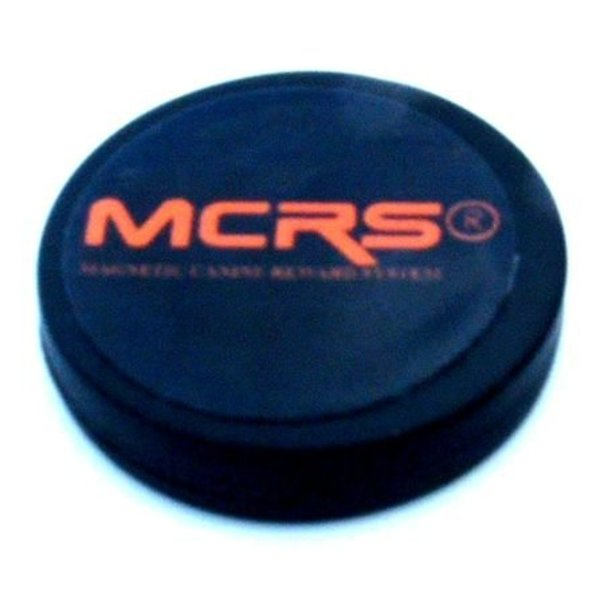 K9 Evolution MCRS Duo Magneet rubber 27mm