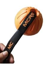 K9 Evolution MCRS EVA-Schuim Bal magnetisch 7cm