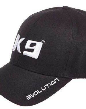 K9 Evolution Pet Evolution wit K9