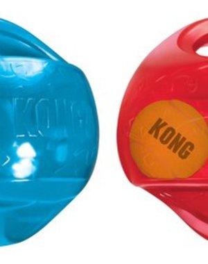 Kong Kong Jumbler Bal