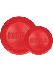 Kong Kong Flyer Frisbee