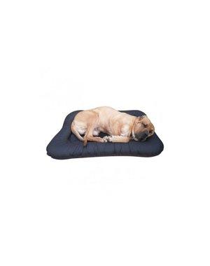 Petdiscount Outdoor ligbed voor honden
