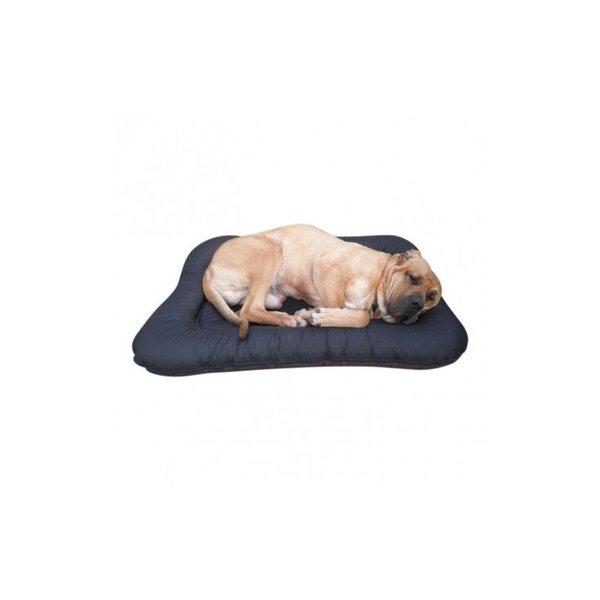 Petdiscount Outdoor ligbed voor honden - all weather