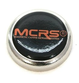 K9 Evolution MCRS Magneet voor Trainingsvest