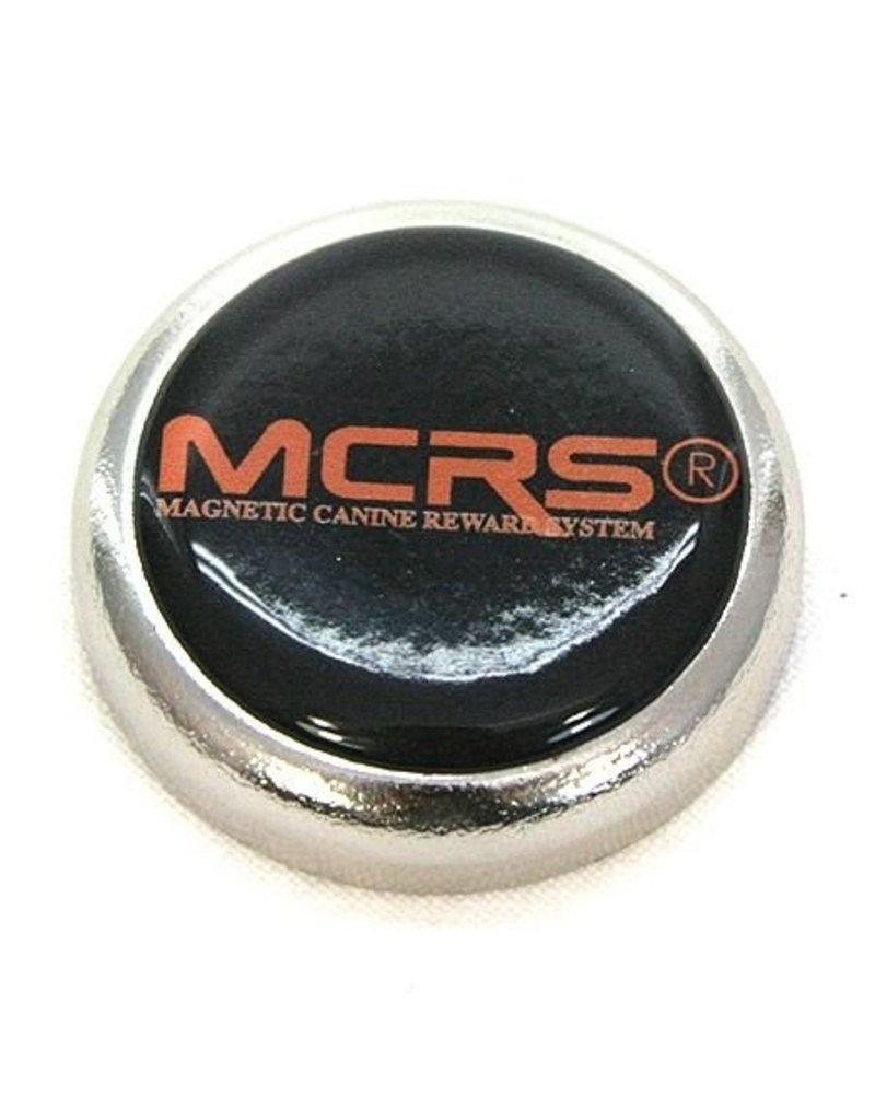 K9 Evolution MCRS Magneet voor Trainingsvest 42mm