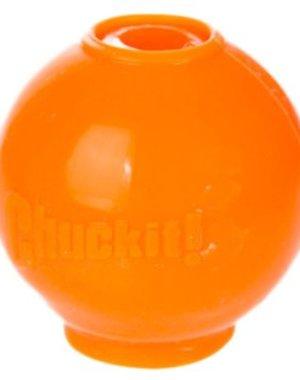 Chuckit Chuckit Hydro Freeze Ball