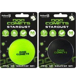 Dog Comets Dog Comets ultra duurzame bal