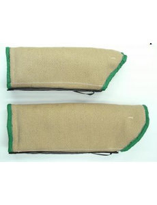 Seynaeve Dogsport Beenstuk Level 1 Velcro sluiting