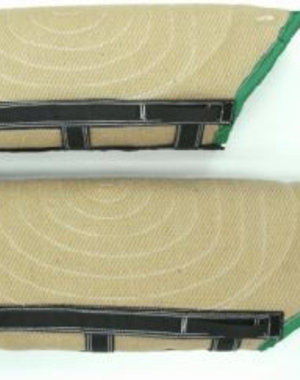 Seynaeve Dogsport Beenstuk Level 2 Velcro sluiting met ladder
