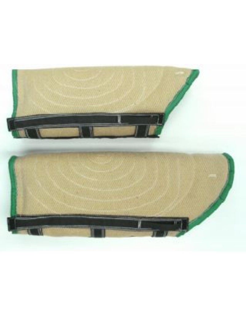 Seynaeve Dogsport Beenstuk Level 3 Velcro sluiting met ladder