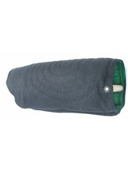 Seynaeve Dogsport Nyclot Bijtmouw 3 - Medium Hard