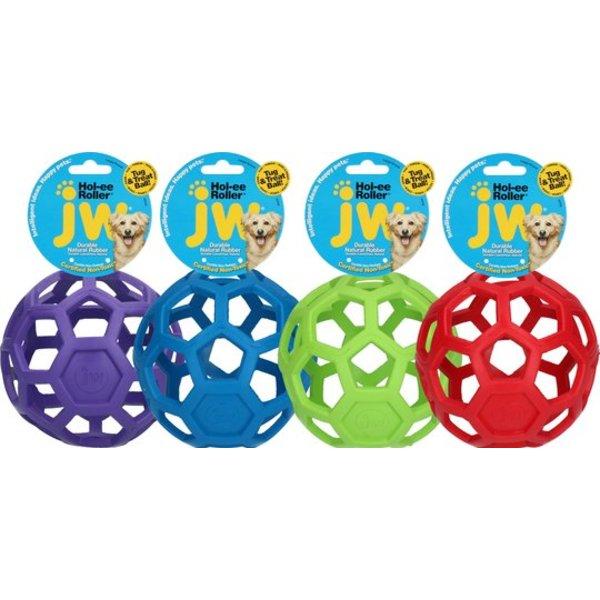 JW JW Holle bal - Roller