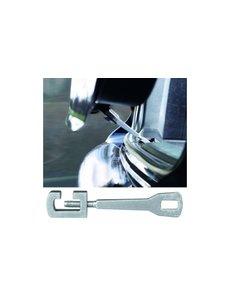 Petdiscount Kofferbak ventilatie Car Cooler