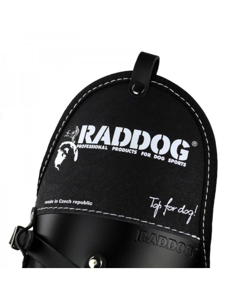 RadDog Complete IPO / IGP bijtmouw F1-T