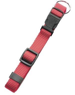 Karlie Art Sportiv halsband Rood