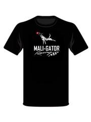 K9 Evolution T-Shirt K9 Maligator