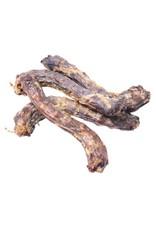 Meat & Treats  Eendennekken - 1 kg