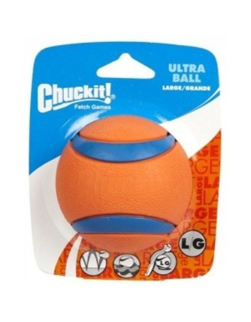 Chuckit Chuckit Ultra Ball L