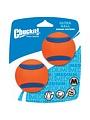 Chuckit Chuckit Ultra ball M duo pack