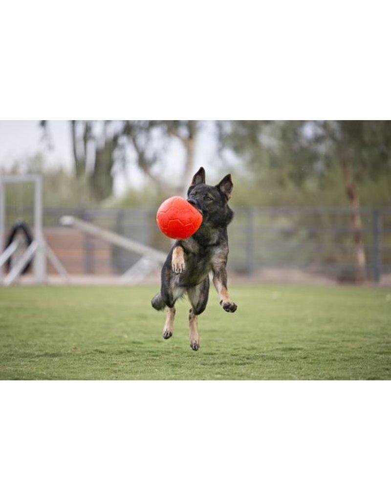 Jolly Pets Jolly Soccer bal - Duurzame voetbal