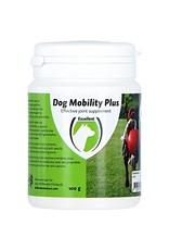 Petsport Dog Mobility Plus - Groenlipmossel 100 gr
