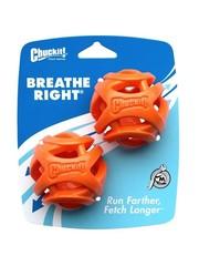 Chuckit Chuckit Breathe right bal - Duo pack M