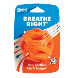 Chuckit Chuckit Breathe right bal - Large
