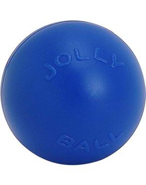 Jolly Pets Jolly Ball - Push n Play