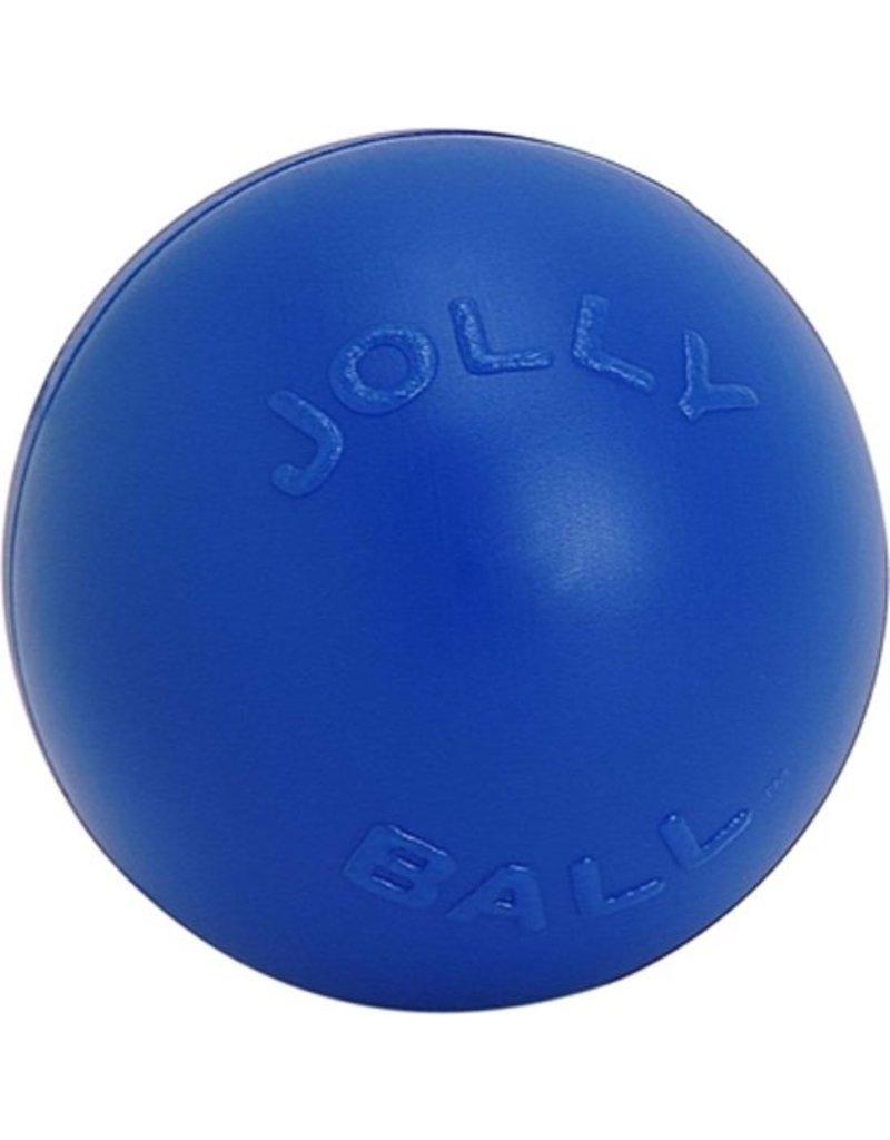 Jolly Pets Jolly Ball - Push n Play Verschillende maten
