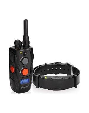 Dogtra ARC 800 Trainingshalsband