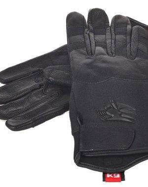 K9 Evolution Handschoenen K9 Wolf Kevlar