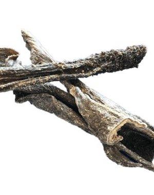 Lamphen Runderpens - 150 gr.