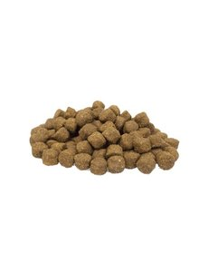 Dogs Perfect Dogs Perfect Krokant 15kg