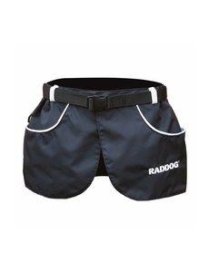 RadDog Training Skirt