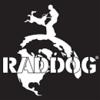 RadDog