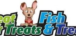 Meat & Treats