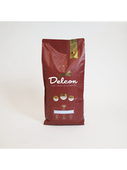 Delcon Delcon Light 12 Kg