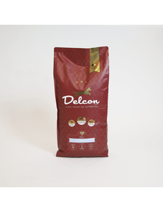 Delcon Delcon Light 12 Kg