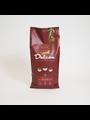 Delcon Delcon Elite 12 Kg
