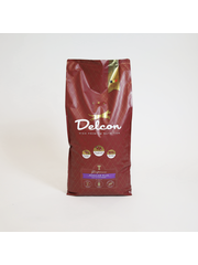 Delcon Delcon Regular Plus Chicken 12 Kg