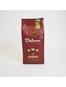 Delcon Delcon Puppy 12 kg